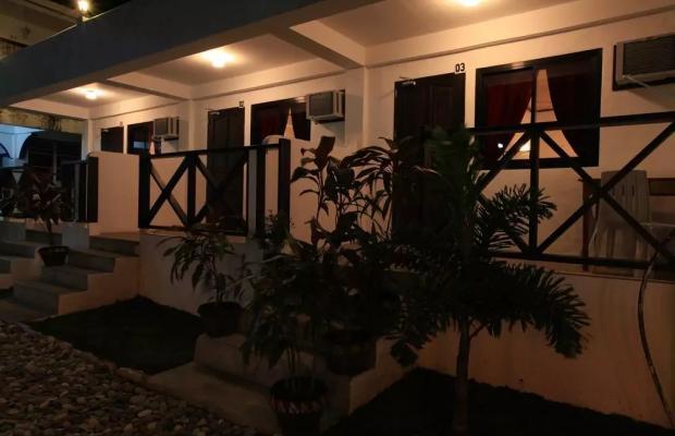 фото отеля Paradise Resort & Dive Center изображение №37