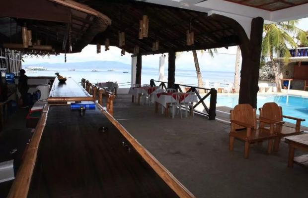 фотографии Paradise Resort & Dive Center изображение №28