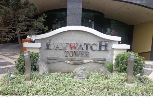 фотографии отеля Baywatch 1403 and 1903 изображение №15