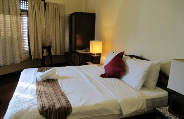 фотографии Utopia Resort and Spa изображение №48