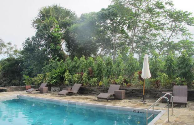 фото отеля Utopia Resort and Spa изображение №25