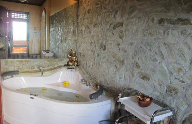 фотографии Utopia Resort and Spa изображение №24