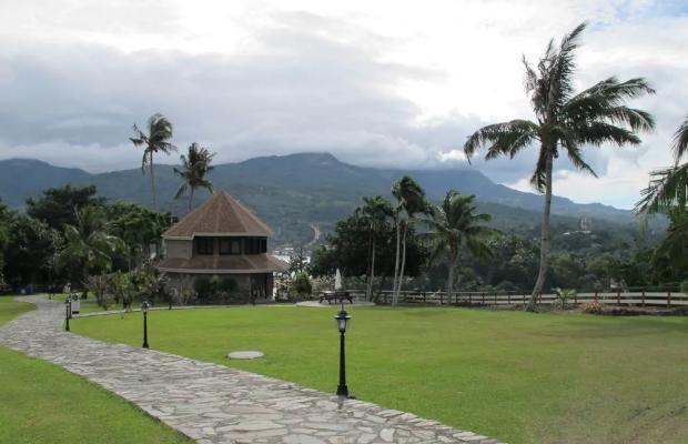 фотографии отеля Utopia Resort and Spa изображение №15