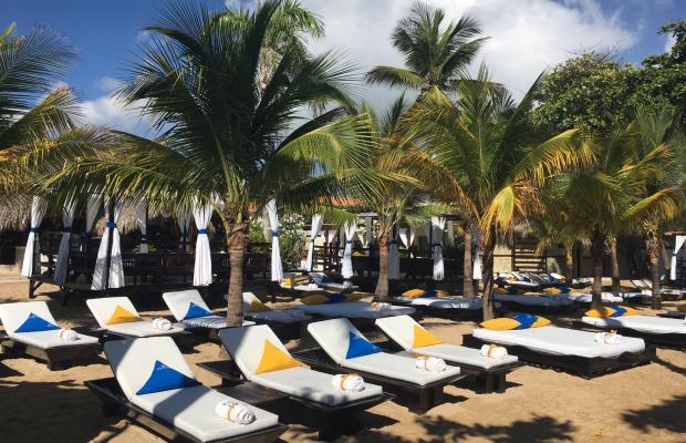 фотографии Lifestyle Holidays Vacation Resort (ex. Hacienda Crown Residence Suites) изображение №12