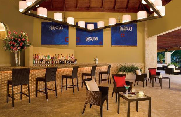 фото отеля Dreams La Romana Resort & Spa (ex. Sunscape Casa del Mar) изображение №25