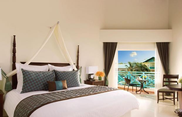 фотографии отеля Dreams La Romana Resort & Spa (ex. Sunscape Casa del Mar) изображение №3