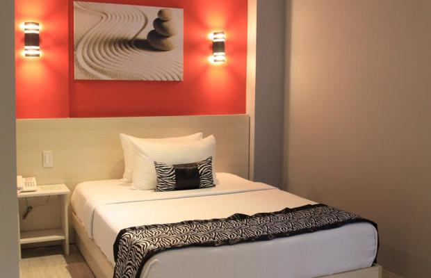 фотографии Sumo Asia Hotels - Davao изображение №24