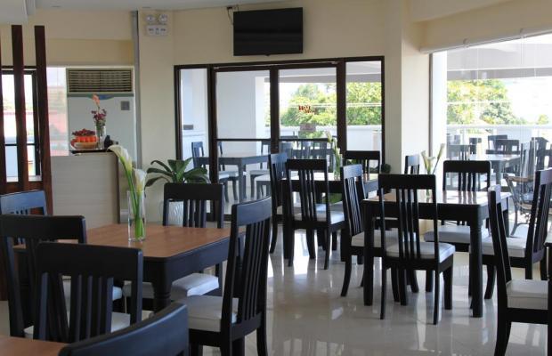 фото Sumo Asia Hotels - Davao изображение №22