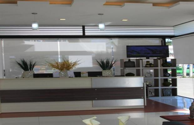 фото Sumo Asia Hotels - Davao изображение №6