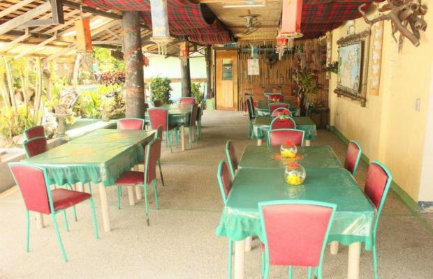фотографии Puerto Nirvana Resort изображение №16