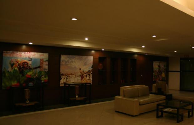 фотографии отеля Sampaguita Suites Jrg изображение №11