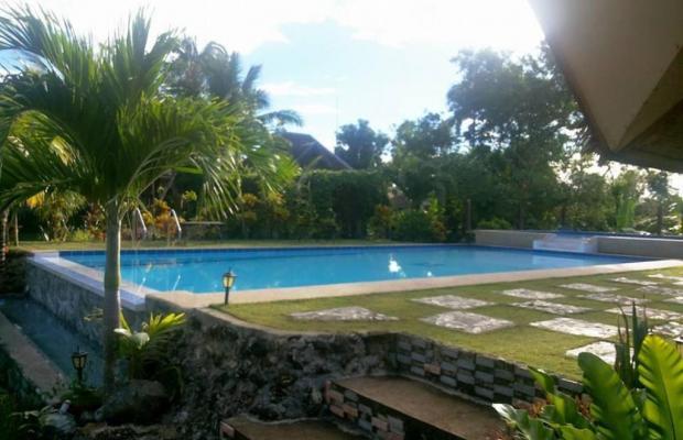фотографии Panglao Kalikasan Dive Resort изображение №32