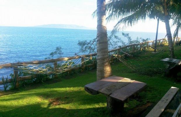 фото Panglao Kalikasan Dive Resort изображение №30