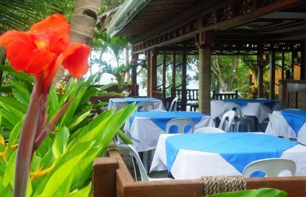 фотографии отеля Panglao Kalikasan Dive Resort изображение №27