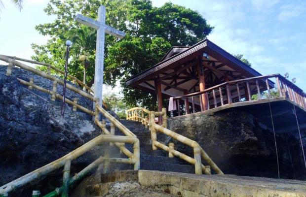 фото Panglao Kalikasan Dive Resort изображение №14