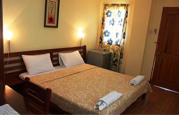фото Cherrys Home Too Inland Resort изображение №26