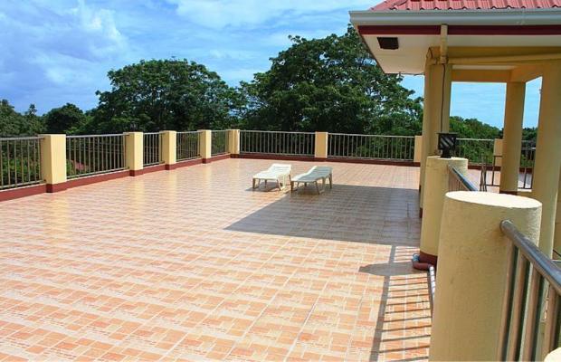 фото Cherrys Home Too Inland Resort изображение №6