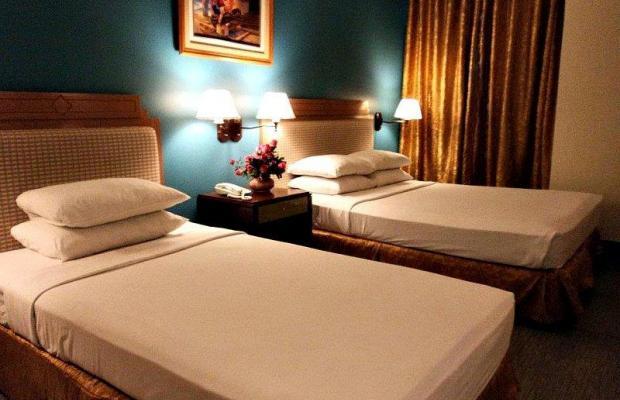 фотографии The Royal Mandaya Hotel изображение №16