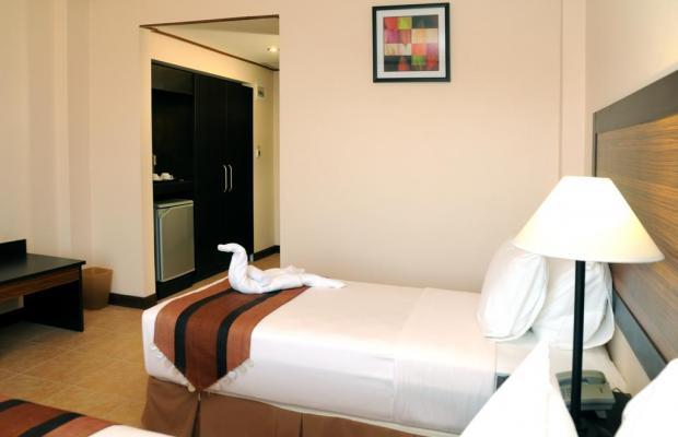 фотографии Hotel Tropika изображение №32
