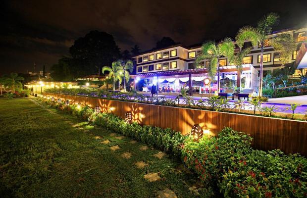 фотографии Hotel Tropika изображение №12