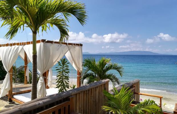 фотографии Sunny Beach Resort (ex. Puerto Galera Beach Club) изображение №28