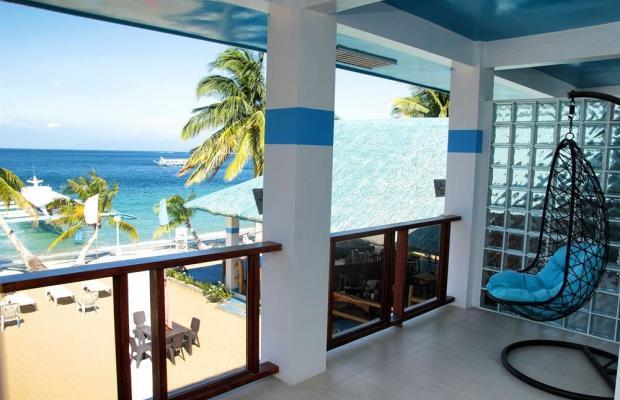 фотографии отеля Sunny Beach Resort (ex. Puerto Galera Beach Club) изображение №19