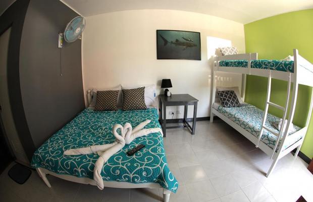 фото Sunny Beach Resort (ex. Puerto Galera Beach Club) изображение №14