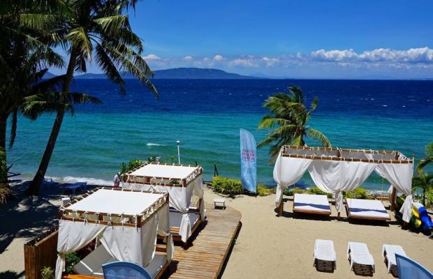 фото Sunny Beach Resort (ex. Puerto Galera Beach Club) изображение №6