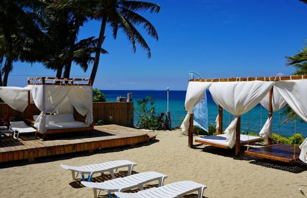 фото Sunny Beach Resort (ex. Puerto Galera Beach Club) изображение №2