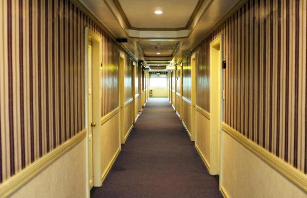 фотографии Orange Grove Hotel изображение №4