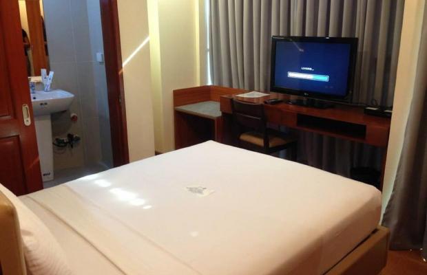 фото отеля Well Hotel изображение №33