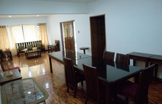 фото Casa Amiga Dos изображение №6