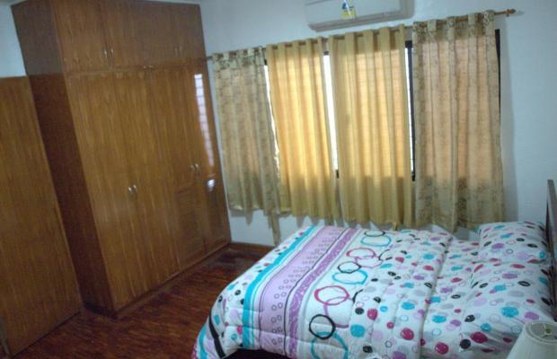 фото отеля Casa Amiga Dos изображение №5