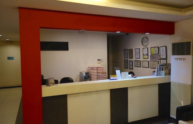 фотографии Gran Tierra Suites изображение №8