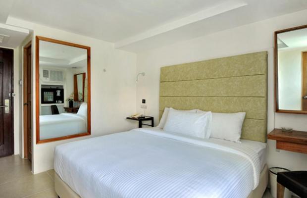 фото отеля Wellcоme Hotel изображение №25