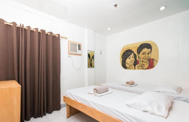 фото отеля Lokal Hostel изображение №9