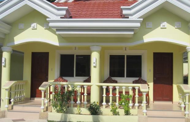фото Malapascua Garden Resort изображение №34
