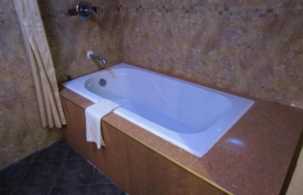 фото отеля Dulcinea Hotel & Suites изображение №17