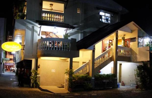 фото Bahay Ni Tuding Inn  изображение №30