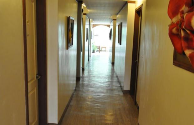 фото отеля Bahay Ni Tuding Inn  изображение №29