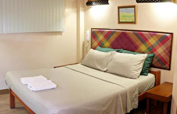 фотографии отеля Bahay Ni Tuding Inn  изображение №27