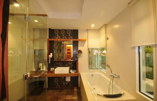 фото отеля Infinity Resort изображение №29