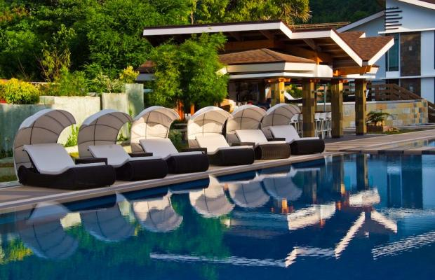 фото отеля Infinity Resort изображение №5