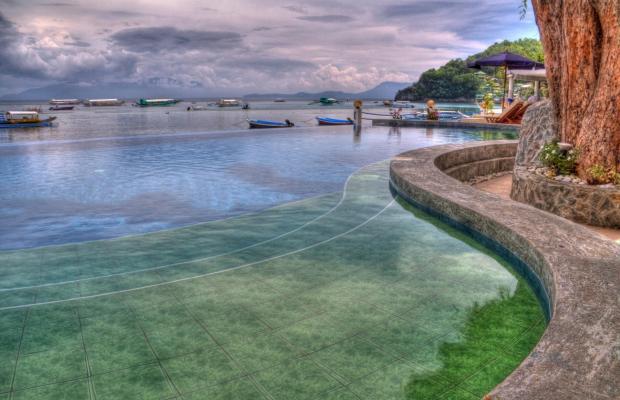 фотографии Angelyn's Dive Resort изображение №8