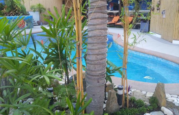 фото отеля Lalaguna Villas изображение №137