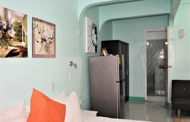 фотографии Lalaguna Villas изображение №104