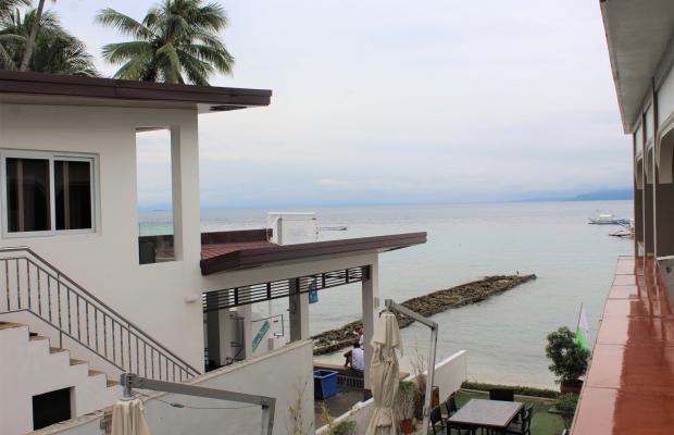фотографии отеля Lalaguna Villas изображение №103