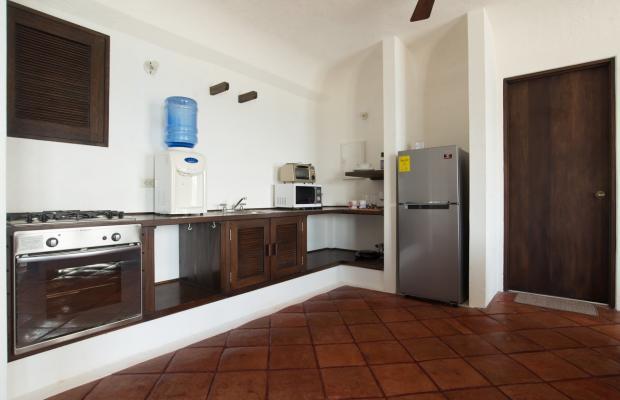 фото отеля Lalaguna Villas изображение №77