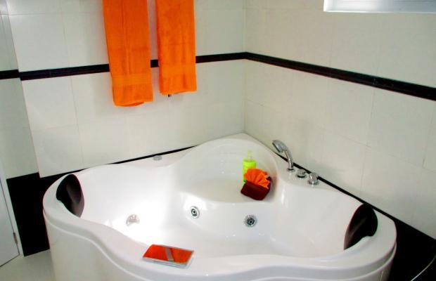 фотографии отеля Lalaguna Villas изображение №71