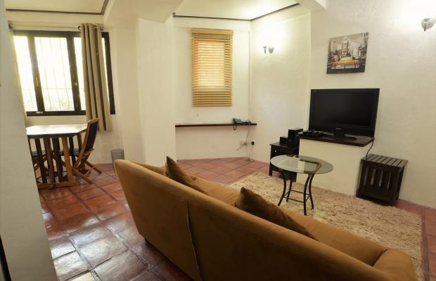 фотографии отеля Lalaguna Villas изображение №67